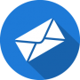 email_14410 argo